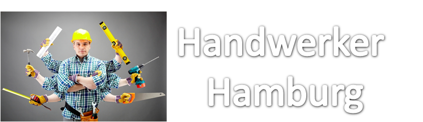 g nstig kompetent und zuverl ssig handwerker hamburg. Black Bedroom Furniture Sets. Home Design Ideas